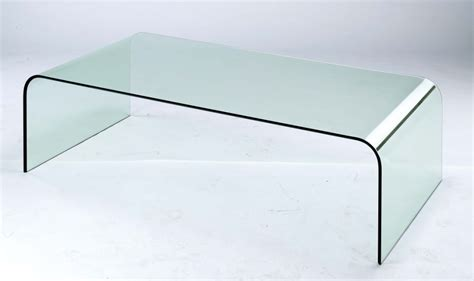glass table coffee table glass coffee tables on sale glass coffee