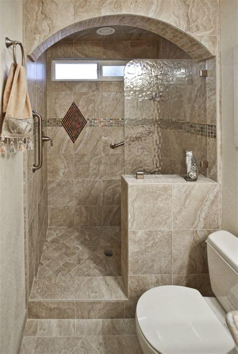 bathroom walk in shower designs bathroom designs with walk in shower studio design gallery best design