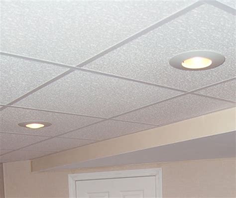 lighting for drop ceiling panels basement ceiling tiles drop ceilings