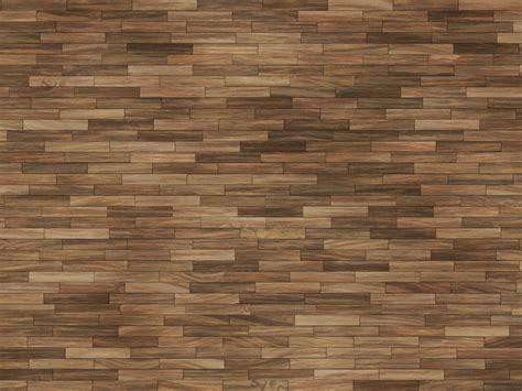 Bewertung Dan Wood Häuser by Fotos Gratuitas Rgbstock Fotos Gratuitas Piso De