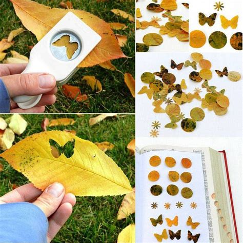 paper craft kits for adults 50 best images about craft ideas for adults on