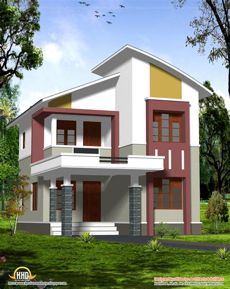 plans for houses budget home design 2140 sq ft kerala home design and floor plans