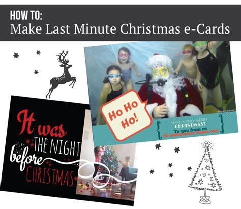 make an e card make e cards 28 images last minute e card tutorial