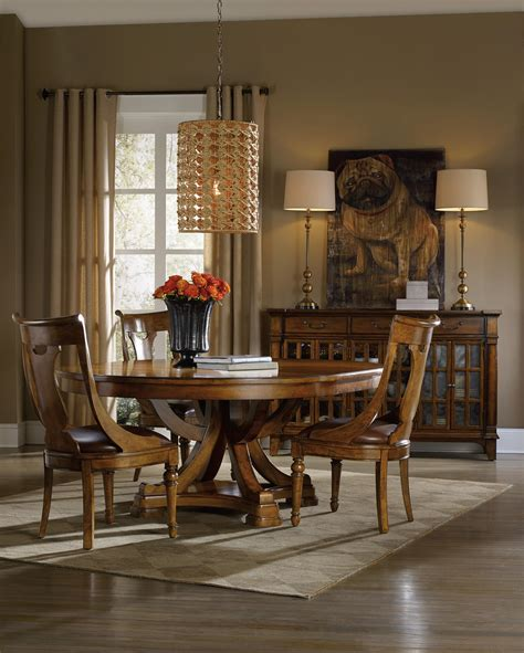 casual dining room furniture furniture tynecastle casual dining room