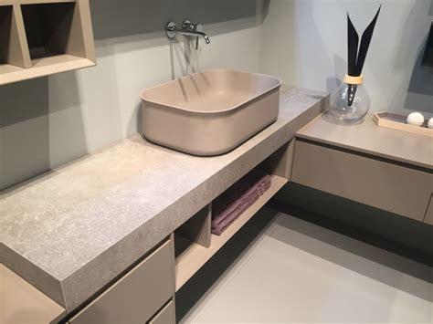 countertop bathroom storage equally functional and stylish bathroom storage ideas