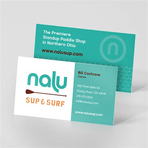 how to make sided business cards standard business cards sided