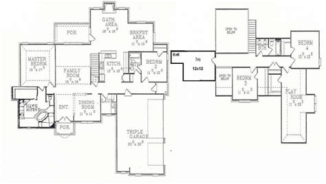 best floorplans oakwood mobile home floor plans unique oakwood mobile home floor plans fascinating 150 best