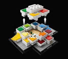 House Design Inspiration Blogs build your own big designed lego house with lego