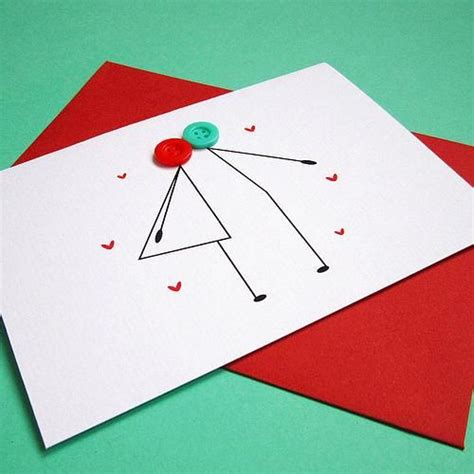 paper crafts for boyfriend diy cards diy paper craft diy birthday card to