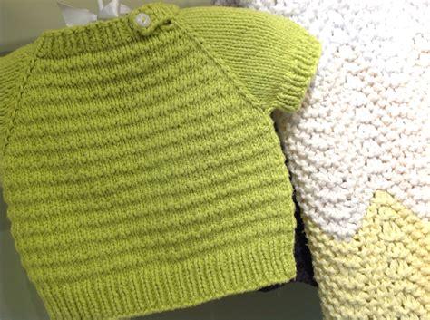 knitting yarn canada limepop three bags yarn store vancouver canada
