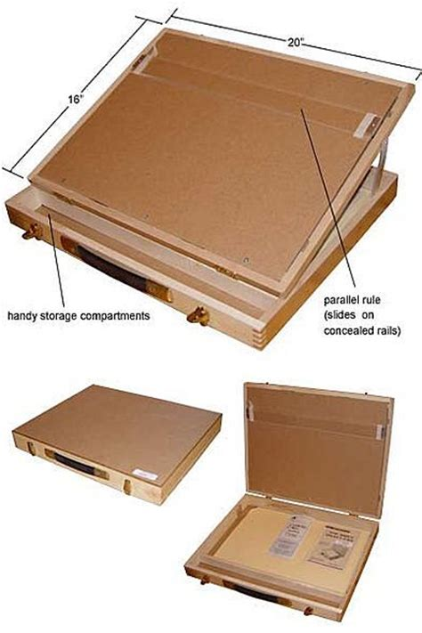 pattern drafting table portable drawing board desk pesquisa