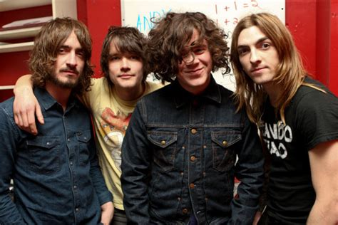 the vire bund rob chats with kyle falconer out of the view fm