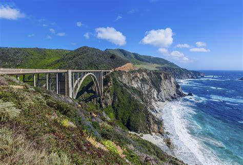 most beautiful roads in america top 10 most beautiful drives in the united states