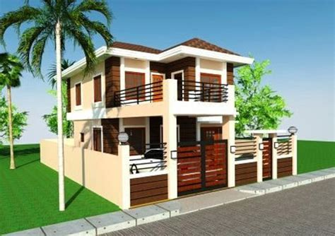 house design for 150 sq meter lot contemporary 9 house designer and builder