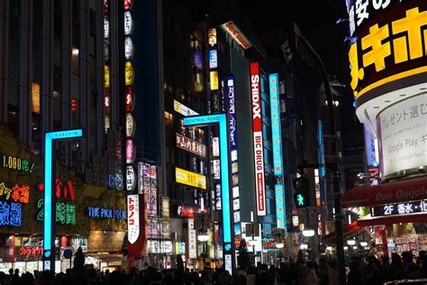 toyo lights what is the best of tokyo in less than 24 hours you