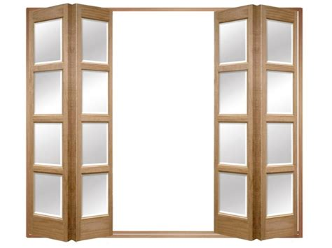 folding interior door folding glass doors exterior interior doors