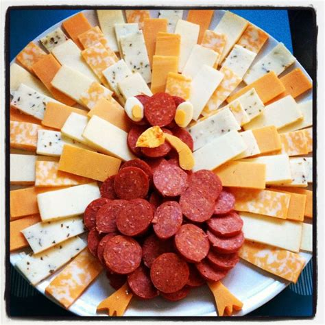 ideas for thanksgiving thanksgiving favors ideas cheese platter for