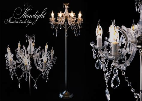 chandeliers for hire new standing chandeliers for hire chandelier rental