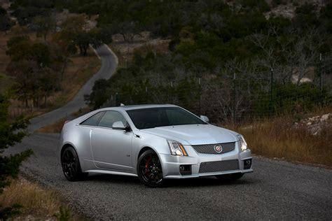 2014 Cadillac Cts V Specs by 2014 Cadillac Cts V Reviews And Rating Motor Trend
