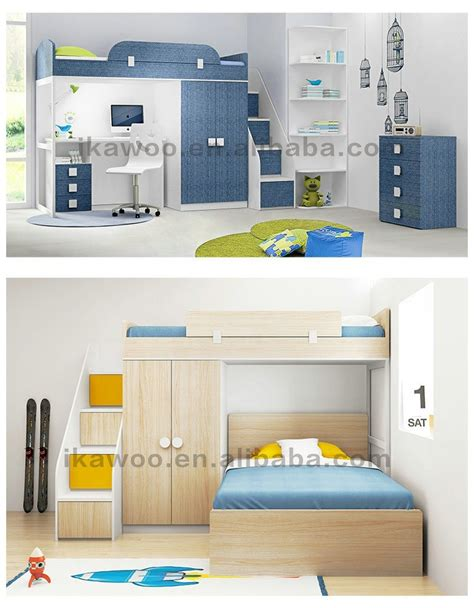 loft beds for on sale ikawoo ikazz pink loft bunk beds sets for sale buy