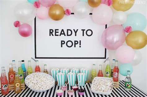 ready to pop rubber st ready to pop baby shower