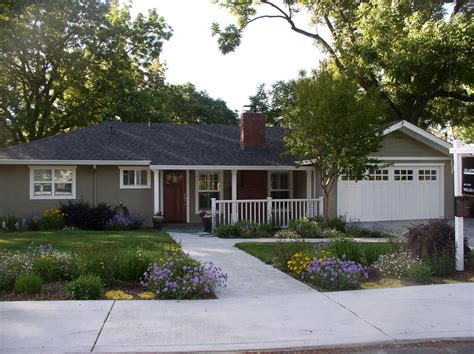 house paint colors our slo house curb appeal exterior paint color