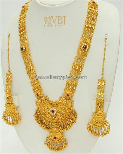 gold haram vummidi gold haram model with cha savaralu