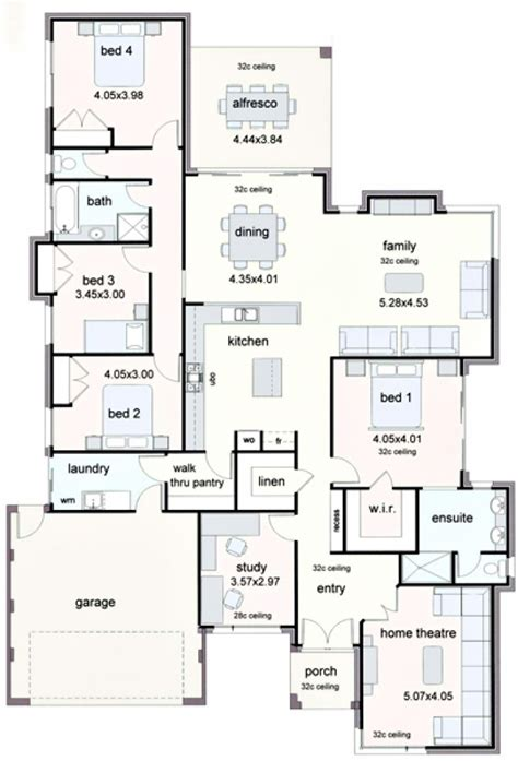 new home plans new home plan designs house plans design kerala and home 6