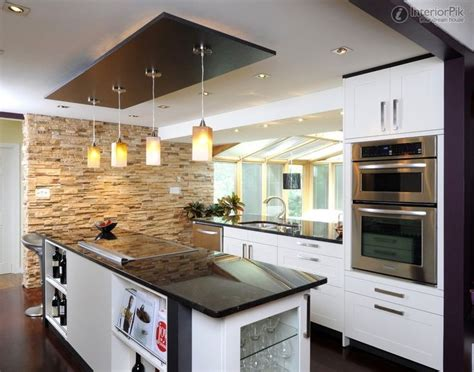 ceiling designs for kitchens 14 best images about modern kitchen ceiling designs on