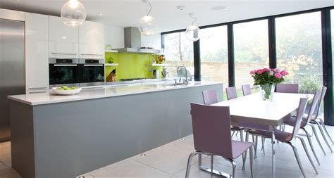 kitchens extensions designs kitchen extensions kitchen designs architect your home