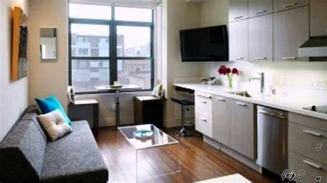 300 square foot apartment 300 sq ft apartments living in a small apartment