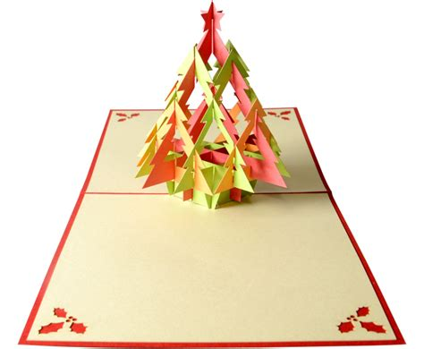 how to make pop up greeting cards for house of cards uses a laser cutter to create elaborate
