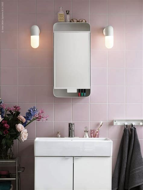 ikea uk bathroom accessories 1000 ideas about ikea bathroom accessories on