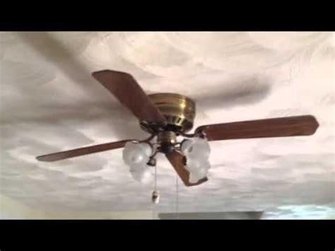 bahama ceiling fans bahama ceiling fan