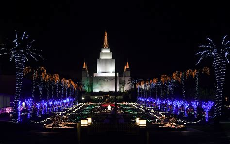 lights in utah lights san diego utah best template collection