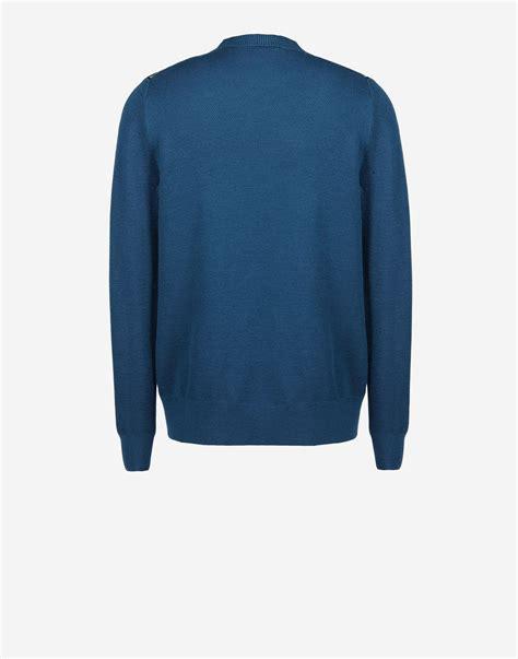 adidas knit sweater y 3 tech knit sweater crewnecks for adidas y 3
