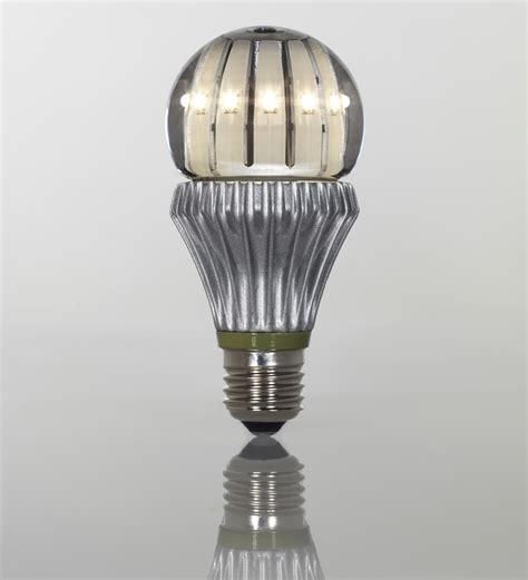 led 100 watt light bulbs jetson green switch intros 100 watt led replacement