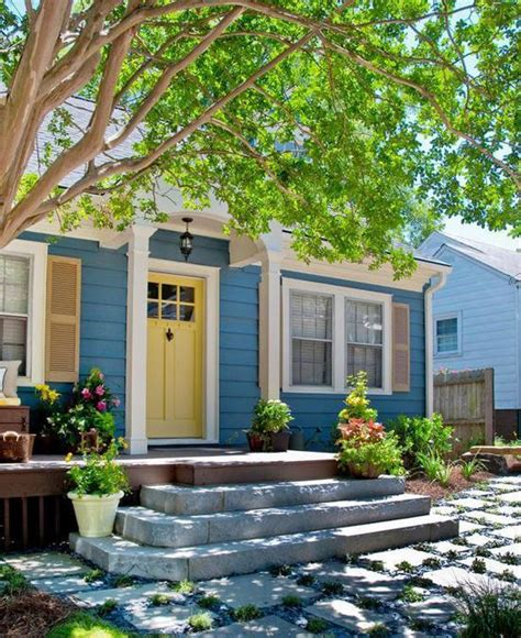exterior house door paint colors 30 front door ideas and paint colors for exterior wood