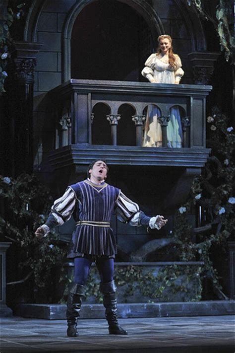 Romeo And Juliet Balcony Scene Set Design by Balcony Scene Romeo Amp Juliet Flickr Photo Sharing