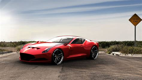 Free Car Wallpapers For Desktop by Cool Car Wallpapers For Desktop 68 Images