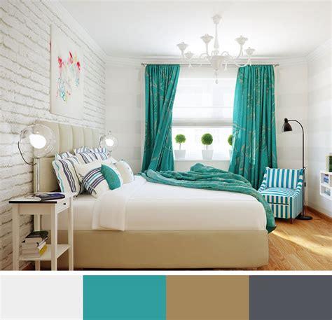 Small Bathroom Colors Ideas the significance of color in design interior design color