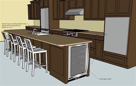 designing a kitchen with sketchup sketchup kitchen design sketchup kitchen design and new