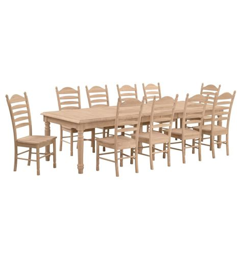 120 inch dining room table 120 inch dining table images 120 inch dining table images
