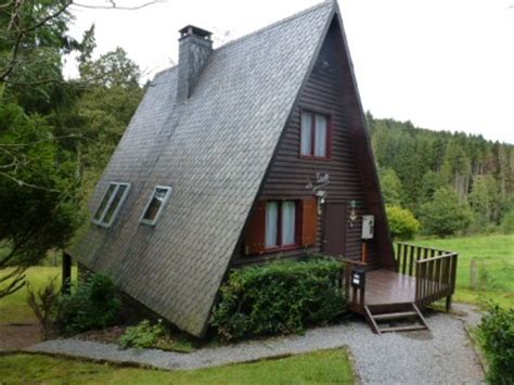 chalet ardennes belge mitula immo