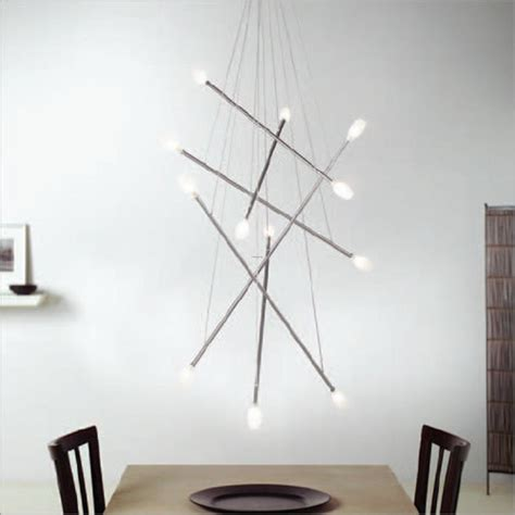 chandeliers modern design dining table dining table chandeliers contemporary