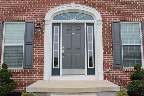 exterior door pictures choosing the right front door interior exterior doors