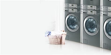 commercial laundry lg commercial laundry about lg commercial laundry