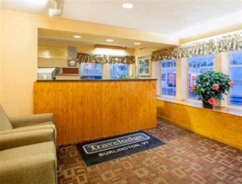 travelodge south burlington updated 2018 motel reviews price comparison and 116 photos vt