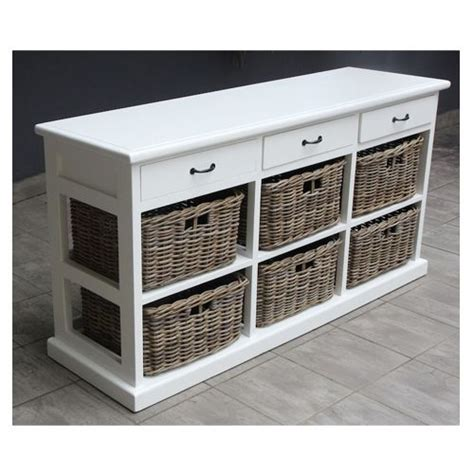 storage bookshelves with baskets 45 best images about storage shelves with baskets on