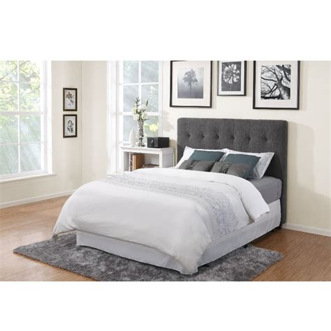 low bed frames king size low king size headboards low bed frame no